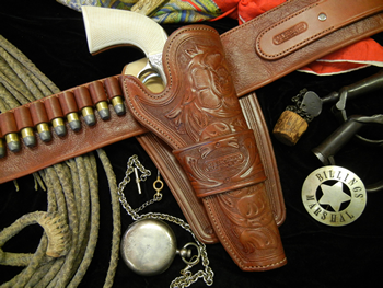 Old West Reproductions®, Inc  - 406 273 2615